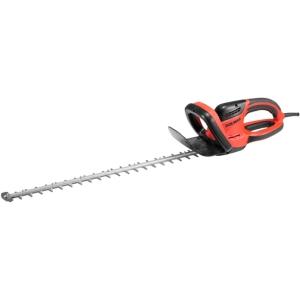 Cortasetos eléctrico Dolmar HT6510 220 V 670 W longitud de corte 65 cm