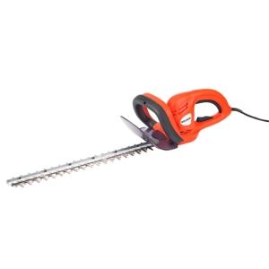 Cortasetos eléctrico Dolmar HT49 220 V 400 W longitud del corte 48 cm