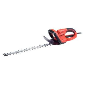 Cortasetos eléctrico Dolmar HT355 220 V 550 W longitud del corte 55 cm