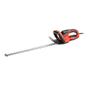 Cortasetos eléctrico Dolmar HT5510 220 V 650 W longitud de corte 55 cm