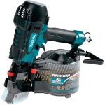 Clavadora Makita AN930H 45-90mm