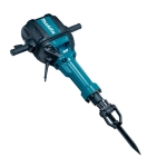 Martillo demoledor Makita HM1812 2000W