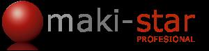 Maki-Star