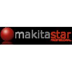 Disco de apriete externo Makita 392228340 para DPC9500